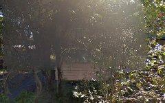 21 Little Keen Street, Lismore NSW