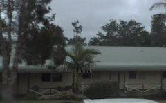 24/5 Dixon Place, Lismore NSW