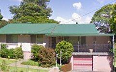 6 Bruxner Crescent, Goonellabah NSW