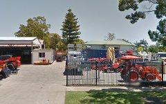 13 Cathcart Street, Lismore NSW