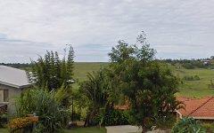 17 IBIS PLACE, Lennox Head NSW
