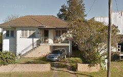 45 Ewing St, Lismore NSW