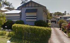 116 Dibbs Street, Lismore NSW