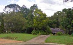 17 Vintage Drive, Chilcotts Grass NSW