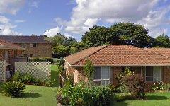 3 Dalmacia Drive, Wollongbar NSW