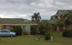 26 Silver Gull Drive, East Ballina NSW