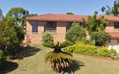 58 Eyles Drive, East Ballina NSW