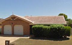 5 Vera Street, Ballina NSW