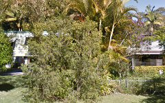 352 South Ballina Beach Road, South Ballina NSW