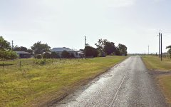 165 Greenridge-Tatham Road, Greenridge NSW