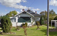 53 Molesworth Street, Tenterfield NSW