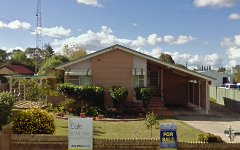 34 Railway St, Tenterfield NSW