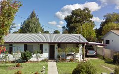 31 High Street, Tenterfield NSW