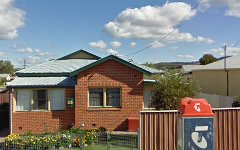 43 High Street, Tenterfield NSW