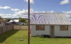 42 Margaret Street, Tenterfield NSW