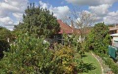 83 Bulwer Street, Tenterfield NSW
