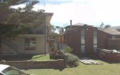 1/3 Ocean Street, Evans Head NSW