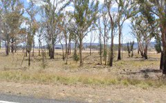 6205 New England Highway, Bolivia NSW