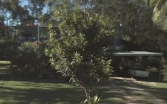 24 Adams Street, Woombah NSW