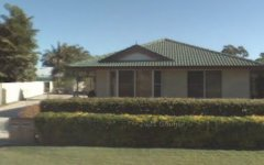2/14 Conrad Close, Iluka NSW
