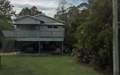4 Carrington Street, Palmers Island NSW