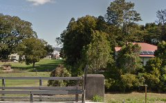 72 Serpentine Channel South Bank Road, Harwood NSW