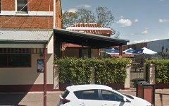 28 River Street, Maclean NSW