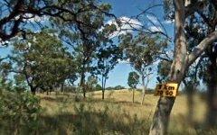 5515 Yetman Road, Graman NSW