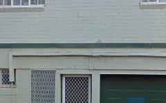 30 Heber Street, Moree NSW