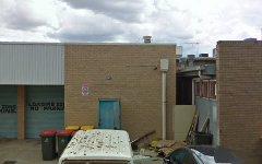 2/68 Balo Street, Moree NSW