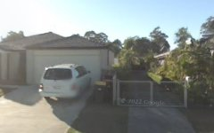 17 Cypress Street, Townsend NSW