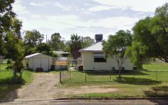 43 Adelaide Street, Moree NSW