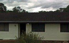 18-20 Havelock Street, Lawrence NSW