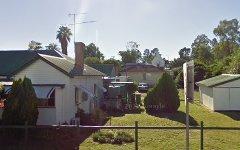 43 Geddes Street, Warialda NSW