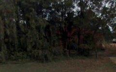 81 Clark Road, Trenayr NSW