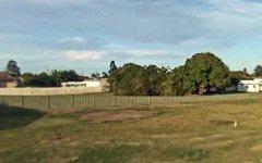 163 Alice Street, Grafton NSW