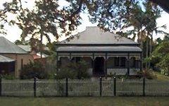 157 Villiers Street, Grafton NSW