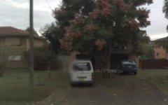 2/68 Dobie Street, Grafton NSW