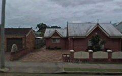 2/168 Pound Street, Grafton NSW