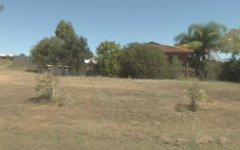 6 Bluegum Way, South Grafton NSW