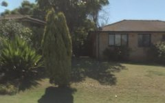 47 Maxwell Avenue, South Grafton NSW