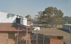 1 Mulgi Drive, South Grafton NSW