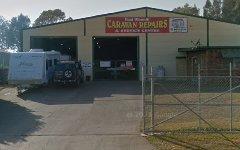 17 Mulgi Drive, South Grafton NSW