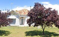 146 Macquarie Street, Glen Innes NSW