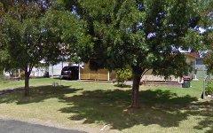 21 Taylor Street, Glen Innes NSW