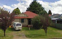 1/147 Taylor Street, Glen Innes NSW