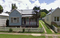 116 West Avenue, Glen Innes NSW