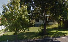 272 Meade Street, Glen Innes NSW