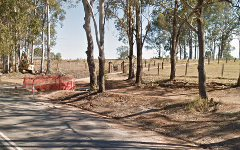 423 Armidale Street, South Grafton NSW