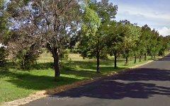 53 Lawrance Street, Glen Innes NSW